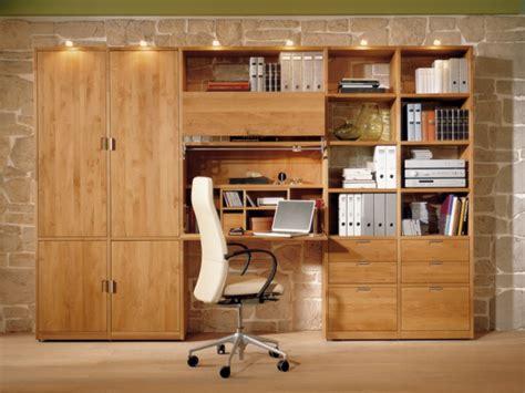 bureau intégré armoire bureau intégré meuble de bureau design lepolyglotte