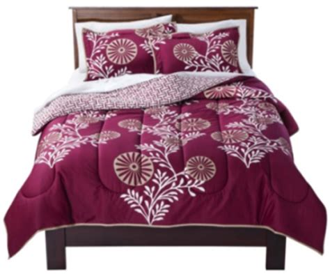 target bed spreads target bedding sets 65 all things target