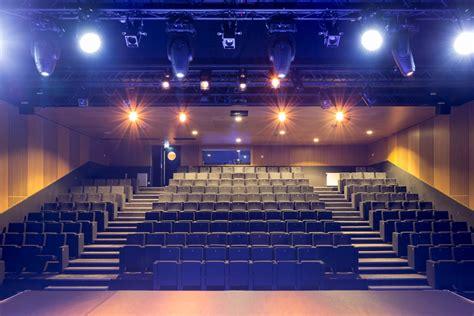 salles de spectacle location salle de spectacle et de conf 233 rence 18eme