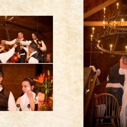 eves carriage barn eves carriage barn 17 fotos eventlocation