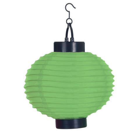 solar powered outdoor hanging lights outdoor ceiling