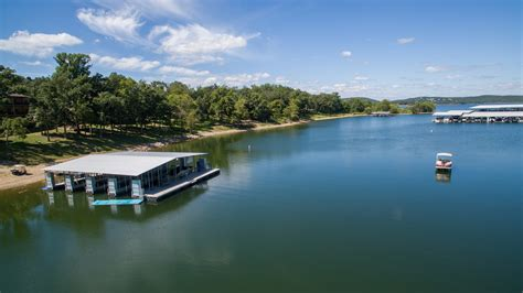 Table Rock Lake Rentals With Boat Dock by Table Rock Lake Resort Rentals In Hollister Mo Vickery