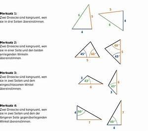 Ssw Nach Eisprung Berechnen : dreieckskonstruktionen und kongruenzs tze bettermarks ~ Themetempest.com Abrechnung