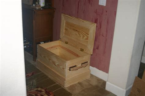 tool chest    woodwrights school  rob drown