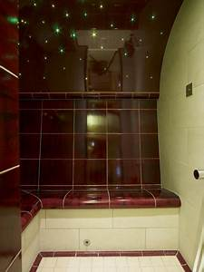 Dampfbad Selber Bauen : dampfbad selber bauen dampfbad f r zuhause xk29 hitoiro sauna dampfbad und infrarotkabine ~ Frokenaadalensverden.com Haus und Dekorationen