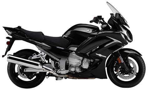 2014 Yamaha Fjr1300e Review