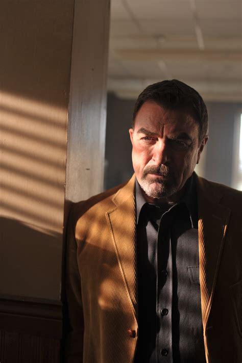 Cast Jesse Stone Benefit Of The Doubt Hallmark Movies And Mysteries