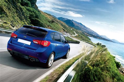 Car Hire by How To Get The Lowest Car Hire Rates At Malaga Airport