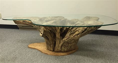 edge wood  edge slabs reclaimed woodottawa ontario
