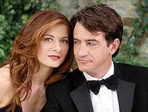 The Wedding Date (2005) Cast And Crew  Cast Photos And