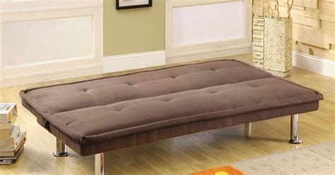 sleeper sofas for small spaces simple review about living room furniture sleeper sofas
