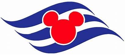 Disney Clipart Cruise Clip Line Mickey Dream