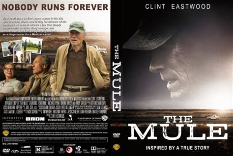 When earl's past mistakes start to weigh heavily on his conscience, he must decide whether to right those wrongs before law. CoverCity - DVD Covers & Labels - The Mule