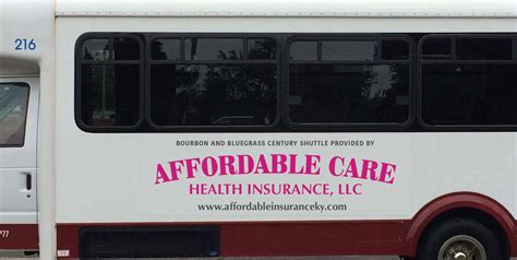 Cheap car insurance in owensboro, ky can start at $25/month with kentucky farm bureau. About Us   Affordable Care Health Insurance, LLC   Owensboro, KY