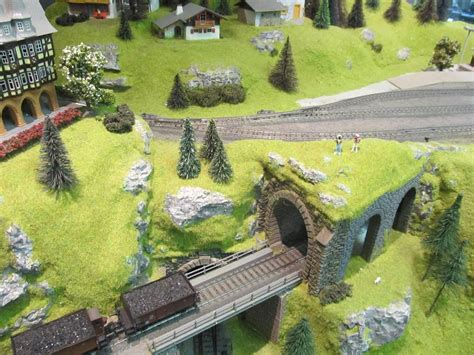 n scale model train layouts for sale kato n scale ho scale layouts for sale craigslist