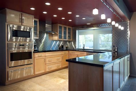 kitchens fancy kitchen ceiling lights plus ceiling light
