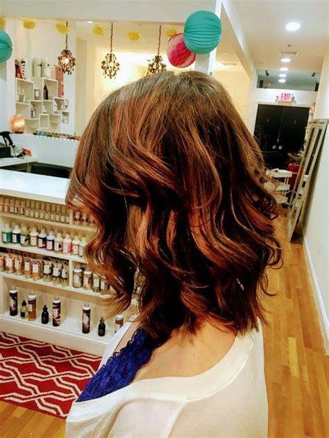 Brown Hair Colour 2011 by Best 25 Chestnut Brown Hair Ideas On Auburn