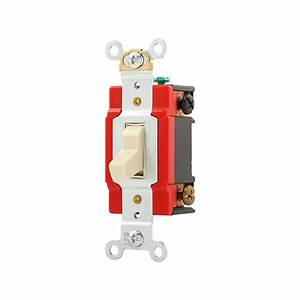 Cooper Wiring Devices Ah1224v