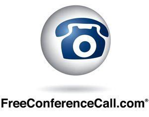 Freeconferencecallcom Reviews  G2 Crowd. Tummy Tuck Westchester U Verse Internet Usage. Tech Support Ticket Software. Therapist Courses Online Liquid Adhd Medicine. Intuit Quickbooks Support Phone Number