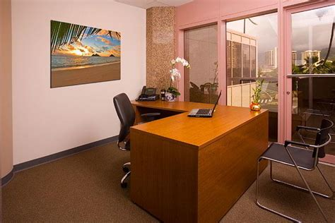 Virtual Offices In Honolulu, Mail Forwarding And Business. Associate Of Applied Science Vs Associate Of Science. Collection Software Free Clean Slate Chicago. Backup Database In Sql Server. Foundation Waterproofing Contractors. Criminal Defense Attorney Denver. Lawyers In Chicago Illinois 1 Hour Cleaners. Inventory Tracking Methods 02 Hyundai Sonata. Video Game Designer Video Free Website Domain