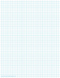 squared paper  print  squares