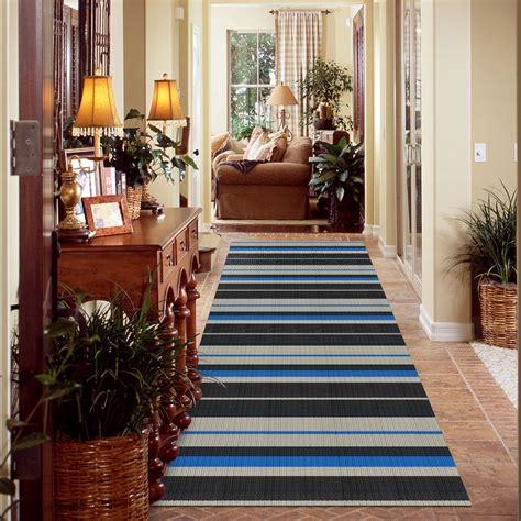 carrelage design 187 tapis exterieur castorama moderne