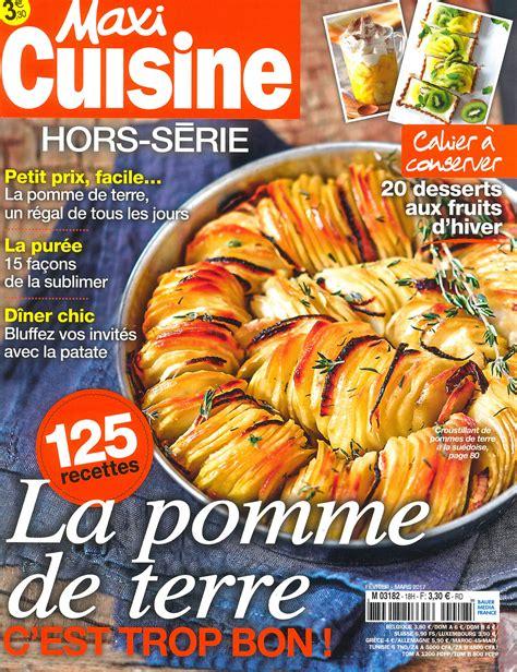 recette maxi cuisine recette aux oeufs dans maxi cuisine le de l 39 oeuf