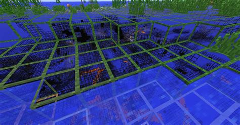 minecraft ray texture packs craft curseforge resource java adf ly downloads
