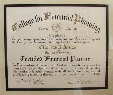 College For Financial Planning Certificate  Chuck Jones. Video Game Design For Kids Internet Ad Sizes. Business Expense Report Software. Instant Debt Consolidation Loans. Bank With Best Savings Account Interest Rate. Energy Management Degree Programs. Web Based Timesheet Software. Ldap Server Windows 2008 How To Start Payroll. Mini Abdominoplasty Recovery