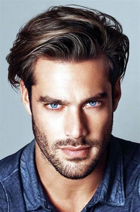 haircuts for guys with hair s haircuts 40 most popular haircuts for mens 2018 3651