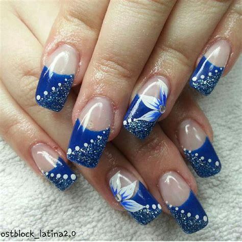 nägel weiß glitzer ponad 25 najlepszych pomysł 243 w na pintereście na temat paznokcie żelowe paznokcie żelowe