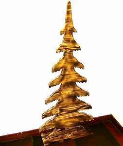 Weihnachtsbaum Holz Deko : deko tannenbaum weihnachtsdeko aus holz im landhausstil ~ A.2002-acura-tl-radio.info Haus und Dekorationen