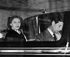 The Ups and Downs of Princess Margaret's Love Life - Biography