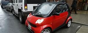 Smart Voiture Sans Permis : smart voiture avec ou sans permis ~ Gottalentnigeria.com Avis de Voitures