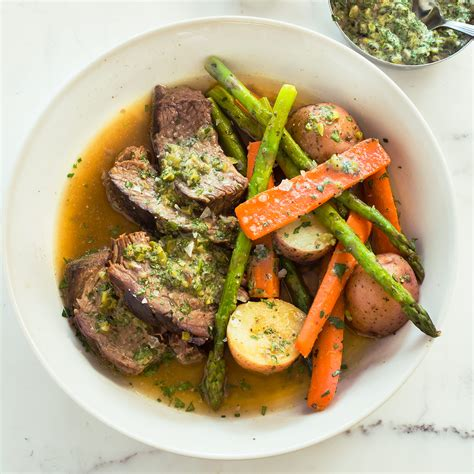 simple pot au feu america s test kitchen