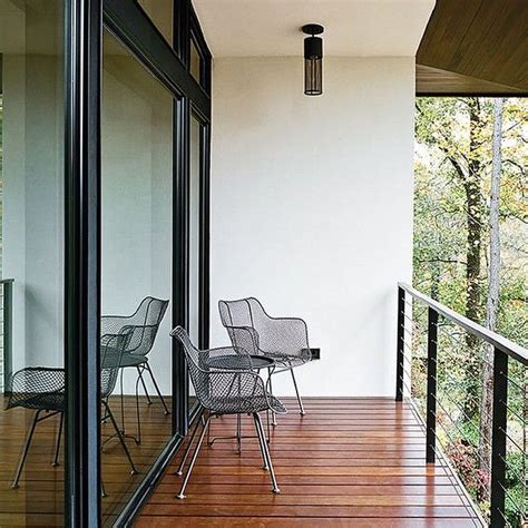 Perfect Indoors Out Our Wire Chairs Add Charming Mid