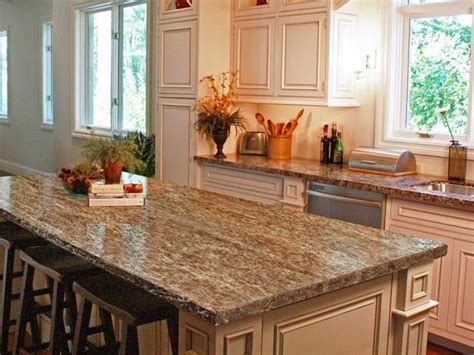 paint countertops to look like refinish countertops on formica cabinets