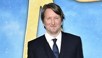 'Cats' Director Tom Hooper Didn't Finish the Movie Until ...