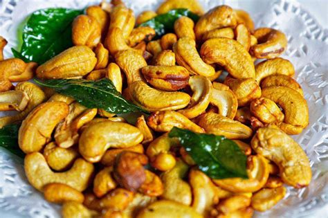 sri lanka cuisine sri lankan food villa templeberg hotels in galle