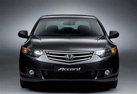 Honda Accord Backgrounds by Honda Accord Wallpaper Hd Wallpapersafari