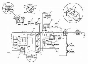 31 Hp Vanguard Engine Wiring Diagram
