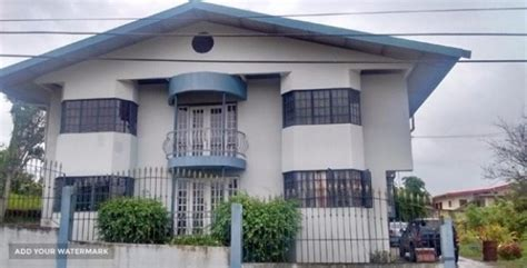 kitchen sinks trinidad and tobago house for sale sainte madeleine ad 843332