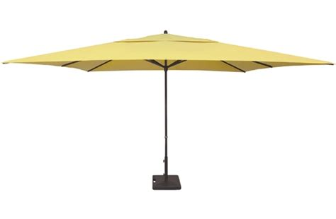 umbrellas cushions 171 patio world