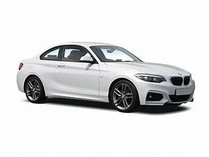 Bmw Serie 2 Coupé : bmw 2 series coupe lease bmw 2 series finance deals and ~ Melissatoandfro.com Idées de Décoration