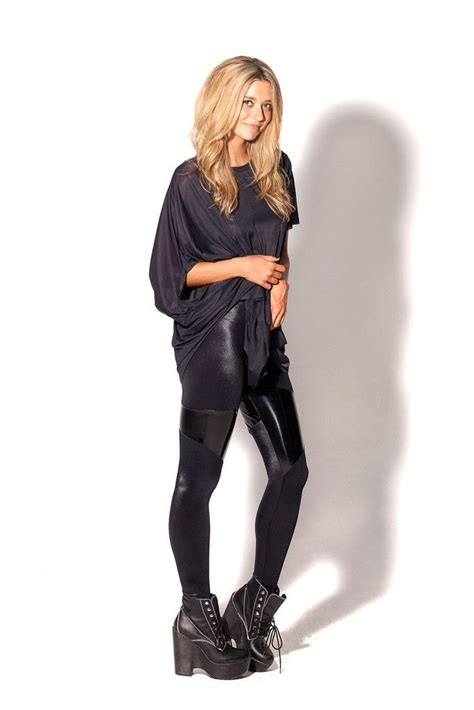 25+ best ideas about Pvc leggings on Pinterest | Latex Shiny leggings and Leather jeans