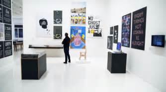 graphic design studio adobe visits the renowned design studio non format by popschau