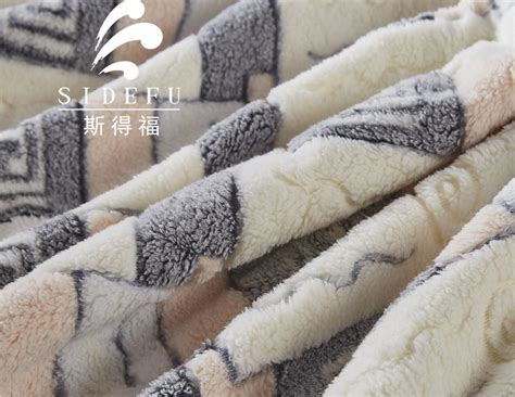Wholesale High Quality 100 Polyester Fleece Blanket Manufacturers And Suppliers China Blanket Warmer Steris Caron Simply Soft Crochet Baby Patterns Electric For 2 Year Old Swaddle Miracle Reviews Health Benefits Of Heated Blankets Putting On In Crib Water Resistant Outdoor Wyoming Bedding Faux Cowhide