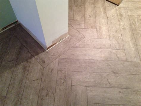 lvt flooring pros and cons uk lvt flooring pros and cons uk alyssamyers