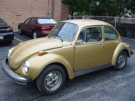 ragtopman  volkswagen beetle specs