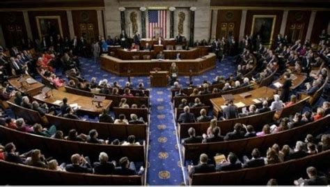 how many representatives are in the us house of representatives us congress approves bill limiting refugee resettlement